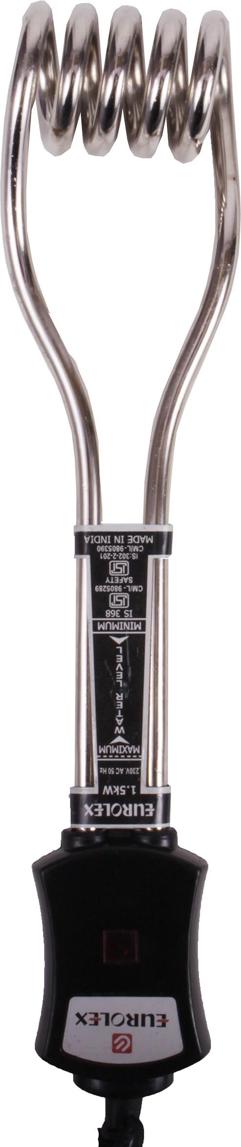 EUROLEX IMRD1615 1500 W Immersion Heater Rod(Water)