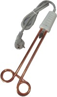 Ace HEJ Tubular Element Water 1500 W Immersion Heater Rod(Water)