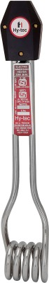 Hytec IMR1500 1500W Immersion Heater Rod