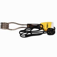 Veetex ISI 2000 W Immersion Heater Rod(Water)