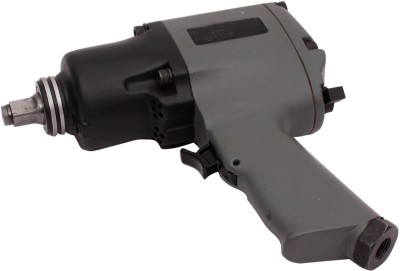 DOM DTW-FK214 Pneumatic Impact Wrench
