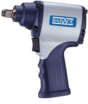 BABACE IW 320 Pneumatic Impact Wrench