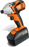 Fein Cordless Impact Wrench (1/4 inch)