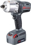 Ingersoll Rand Cordless Impact Wrench (1...