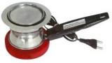 Mart and Steel Incense Holder (Steel)