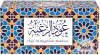 Dukhni Oud Al Raghbah Bakhoor (Medium) Incense Sticks(18 Sticks per Box)