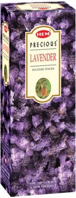 Hem Precious Lavender Incense Sticks