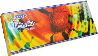 Satya Ripples Incense Sticks