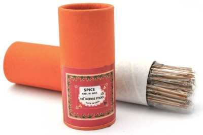 My Earth Store Spice Spice Incense Sticks