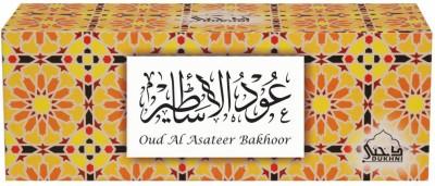 Dukhni Oud Al Asateer Incense Sticks