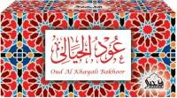Dukhni Oud Al Khayali Bakhoor (Medium) Kewra Incense Sticks(18 Sticks per Box)