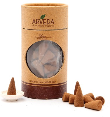 Fragrance World India Incense Sticks