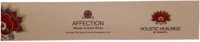 Holistic Healing By Shaveta Ojas Incense Sticks