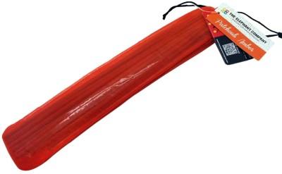 The Elephant Company Incense Sticks