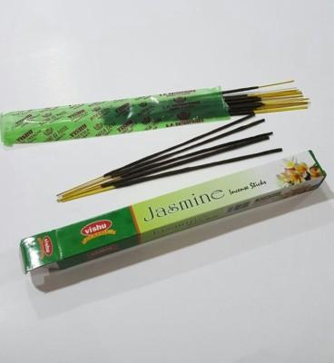 Vishu Jasmine Incense Sticks