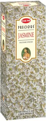 Hem Precious Jasmine Incense Sticks