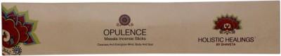 Holistic Healing By Shaveta A Unique Blend Incense Sticks