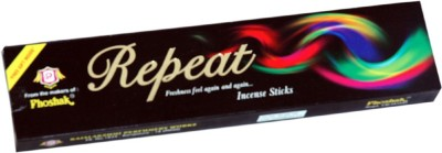 Repeat 90g Boxes Bouquet Incense Sticks