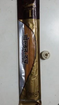 Balaji golden touch Golden rose Incense Sticks