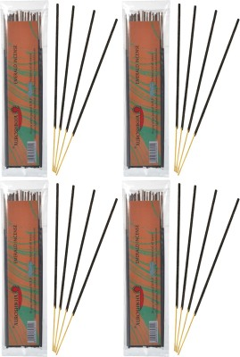 AUROSHIKHA Emerald Incense Sticks