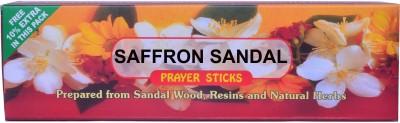Sugandh Vatika Kesar, Sandal Incense Sticks