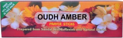 Sugandh Vatika Oudh Incense Sticks