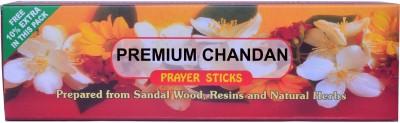 Sugandh Vatika Sandal Incense Sticks
