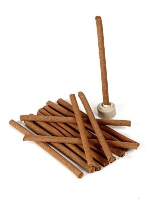 Akshramm Dhoop Sticks RATRANI Incense Sticks