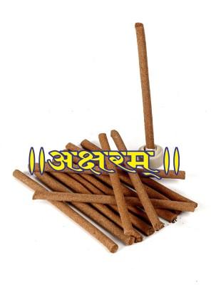 Akshramm AKSHRAMM RATRANI DHOOP STICKS Ratrani Incense Sticks