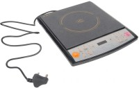 Atalso 4850122 Induction Cooktop