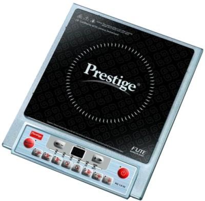 Prestige PIC 1.0 V2 Induction Cook Top