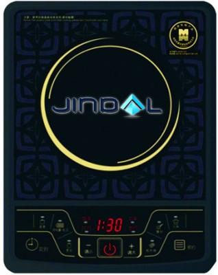 Jindal Cynthia RJ001 Induction Cooktop