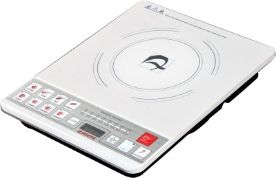 Asent ASW015A Induction Cooktop