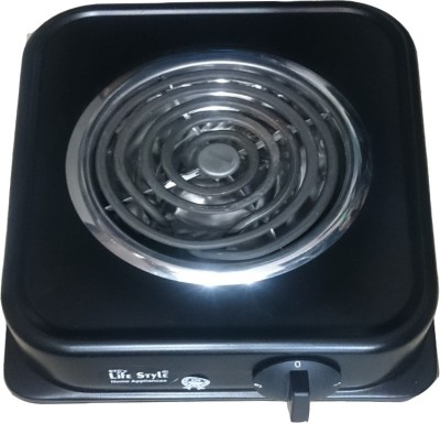FINNEXE HP001 Induction Cooktop