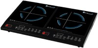 Royal Smart Royal Smart Rs07 Induction Cooktop