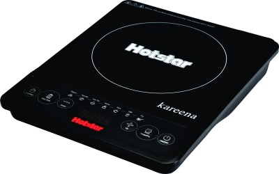 Hotstar IC-Kareena Induction Cooktop