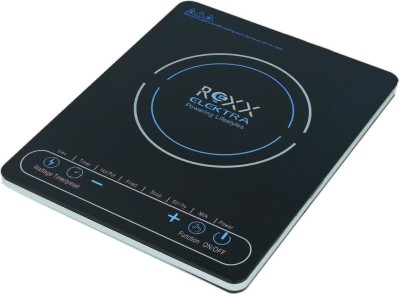 Roxx-5517-2000W-Induction-Cooktop