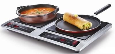 Prestige PDIC 2.0 Induction Cooktop