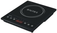 Baltra BIC-106 Induction Cooktop