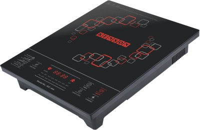 Kenson KIC444 Induction Cooktop
