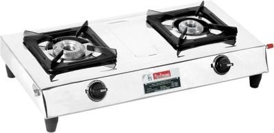 Padmini-CS-201-2-Burner-Gas-Cooktop