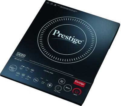 Prestige PIC 6.0 V2 Induction Cooktop