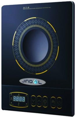 Jindal Vanessa RJ002 Induction Cooktop