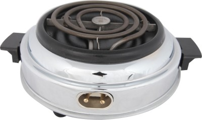 Trylo G.coil 1000W Induction Cooktop