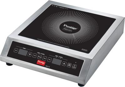 Prestige-Premia-PICC-1.0-3500W-Induction-Cooktop