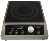 V COOK VS007 Induction Cooktop