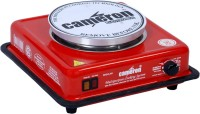 Cameron MCS Reg Red 1 Induction Cooktop