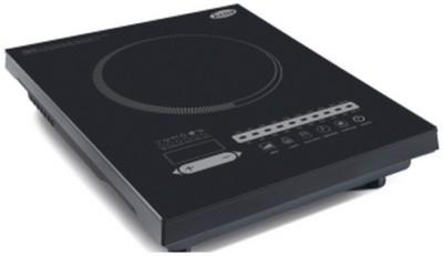 GLEN SA3077 Induction Cooktop