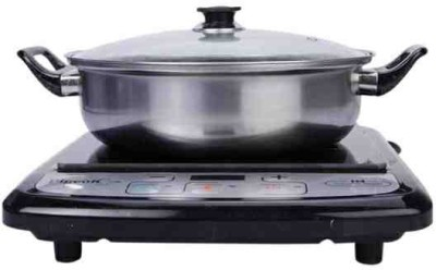 Pigeon-Rapido-Eco-LX-Induction-Cooktop