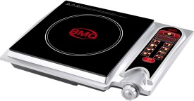 BMQ M-07 Induction Cooktop